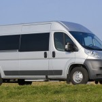 Peugeot_Boxer_Minibus_CHOFERCAR_Worldwide_Chauffeured_Limo_and_Luxury_Cars