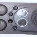 Scan-130219-0001_r4_c2