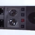 Scan-130219-0001_r8_c2