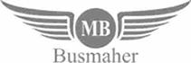 mb-busmaher.com