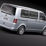 vw-multivan-t5fl-2010-5.jpgd6df59fc-ae67-4932-9ba0-ab3e1df94cf5Larger