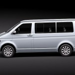 vw-multivan-t5fl-2010-7.jpg9728158a-841e-430f-8166-ae10342c62b6Larger